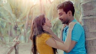 Ansathu Unath - Janith Iddamalgoda