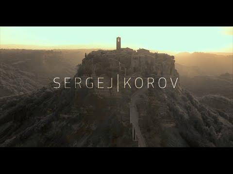 Sergej Cetkovic - Ne zivim ja