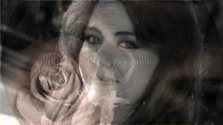 Azeri Music Aysen Mehdiyeva Suzen Qizlar, Ayşən Mehdiyeva Süzən Qızlar