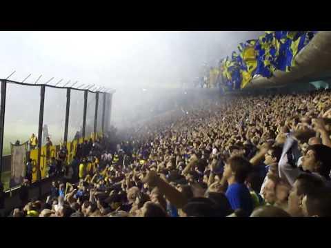 La Copa Libertadores es mi obsesión - La 12 | Boca Juniors - La 12 - Boca Juniors