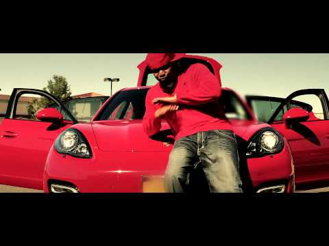 KING DAVE - REAL MONEY #4 ---- OFFICIAL VIDEO