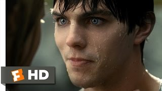 Warm Bodies  9 9  Movie Clip   You Re Alive  2013  Hd