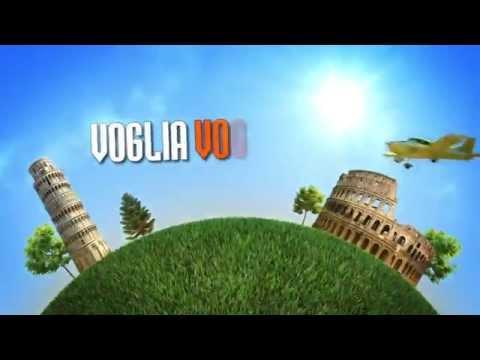 DjTorny Feat. Fabio Colosimo - Voglia Di Te (Teh Noizee)