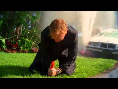 CSI: Miami - Preview: 'F-T-F'
