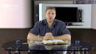 Тайны еврейских имен и слов в Писании. Часть 11