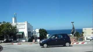 Plettenberg Bay South Africa  city photo : Plettenberg Bay - South Africa - Marine Way Drive