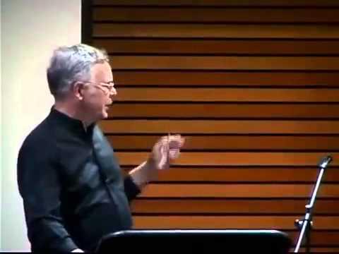 Debate 13 Dr Kent Hovind Vs Professor Of Anthropology Dr Robert Trivers Round 1