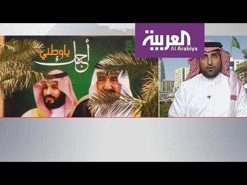 العرب اليوم - شركات المتهمين بالفساد تعمل بشكل طبيعي