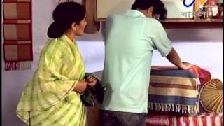 Dui Prithibi -দুই পৃথিবী - 4th January 2014 - Full Episode Youtube HD Video Online