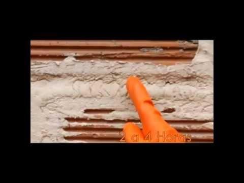 Estucolor® Pintuco® Construcción