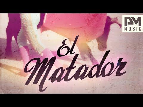Michael Feiner & Eric Amarillo - El Matador