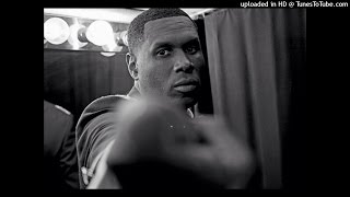 Jay Electronica - So What You Sayin