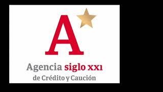 Agencia siglo XXI