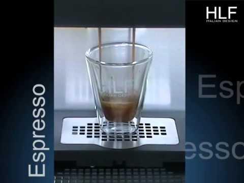 HLF Espresso