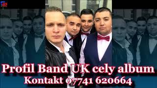 Video Profil Band UK cely album 2018