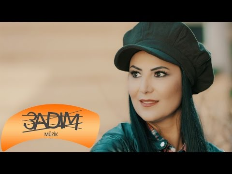 Ayşe Dinçer - Şemsettin (Official Video)