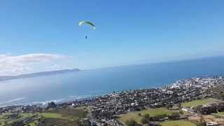 Hermanus South Africa  city pictures gallery : Hermanus, Western Cape South Africa