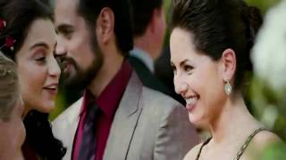 Nonton Dil Kyun Yeh Mera  Full Song    Kites  2010   Hd  1080p  Bluray  Music Videos   Youtube Flv Film Subtitle Indonesia Streaming Movie Download