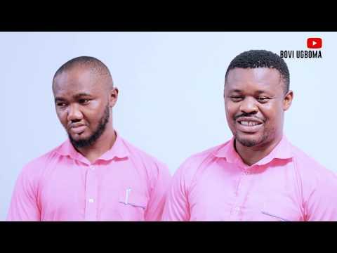 Back to School (Season 3) (Bovi Ugboma) (Principal's Birthday)