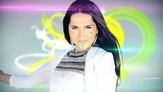 Mirxan Amed - Leyla - Klip
