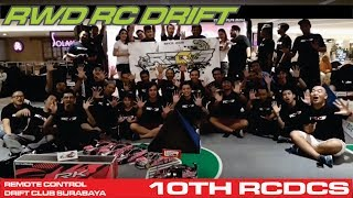 Video Remote Control/ RC DRIFT gerak roda belakang MP3, 3GP, MP4, WEBM, AVI, FLV Oktober 2018