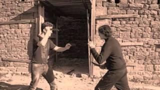 """Video Tecniche di combattimento con coltello medievale - """"I Guardiani del cancello"""" MP3, 3GP, MP4, WEBM, AVI, FLV Juli 2018"""