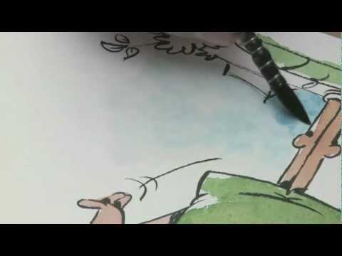 Comment dessiner mickey etape par etape la r ponse est sur - Comment dessiner hello kitty facilement ...