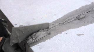 Vidéo de présentation : Pose de bords de bassin   Artemat
