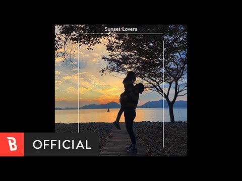 [Teaser] Sugarbowl(슈가볼) - sunset lovers(해가 지잖아) - Thời lượng: 28 giây.