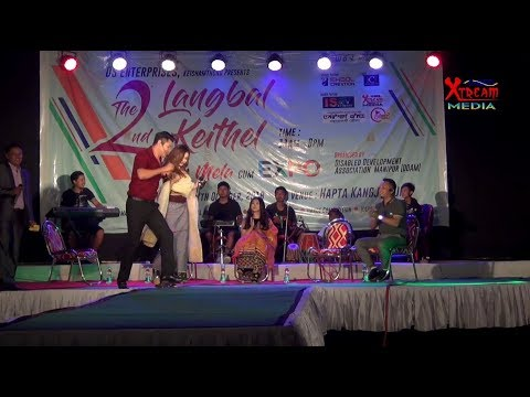 Video GOKUL & MAXINA NA THABAL CHONGBA download in MP3, 3GP, MP4, WEBM, AVI, FLV January 2017