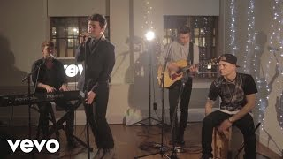 Music video by Rixton performing We All Want The Same Thing. (C) 2015 School Boy/Giant Little Man/Mad Love/Interscope Recordshttp://vevo.ly/NuN6Sc