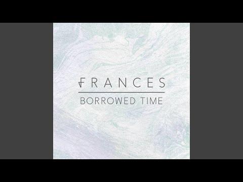 Borrowed Time (Riton Showtime Remix)
