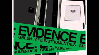 Nonton Evidence - Green Tape Instrumentals (2013) [Full Album] Film Subtitle Indonesia Streaming Movie Download