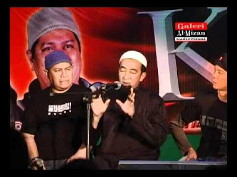 (Senyum POWER) IMAM Batal SOLAT Ketika SUJUD – Ustaz Azhar Idrus