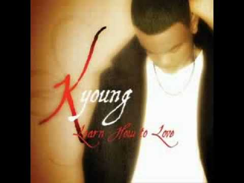 "K-Young-""Please Me"" Lyrics"