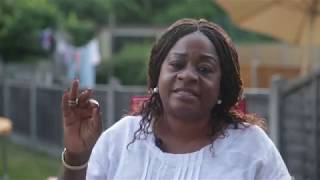 Video NCCEdmonton Presents Back To School Prayers with Pastor Bimbo Arowojolu MP3, 3GP, MP4, WEBM, AVI, FLV Juli 2018