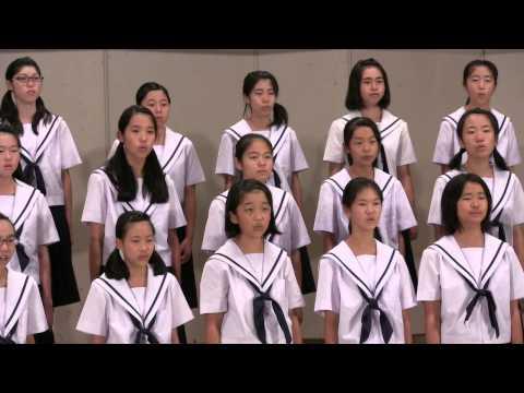 20150912 4 名古屋市立山田東中学校