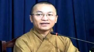 Chuyển hóa trong niệm Phật - Thích Nhật Từ - TuSachPhatHoc.com
