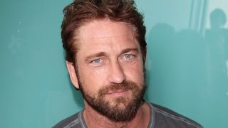 Video Why Gerard Butler Doesn't Get Many Movie Offers Anymore MP3, 3GP, MP4, WEBM, AVI, FLV Oktober 2018