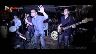 Download lagu Pasukan Lima Jari Republik Rakyat Reggae Aftermo Mp3
