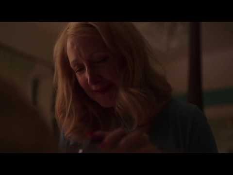 Sharp Objects- Adora Takes Care of Camille (1x08)