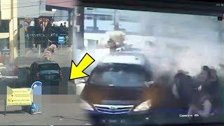 Video Bom Meledak di Mapolrestabes Surabaya, Kabid Humas Polda Jatim : Ada Anggota yang Jadi Korban MP3, 3GP, MP4, WEBM, AVI, FLV Oktober 2018