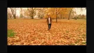 English Rose - The Jam (Paul Weller)