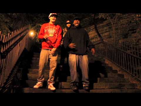 "MONEY BAGZ FEAT. SWAVE SEVAH ""FINE NITE"" MUSIC VIDEO (DIRECTED BY POLOVISION)"