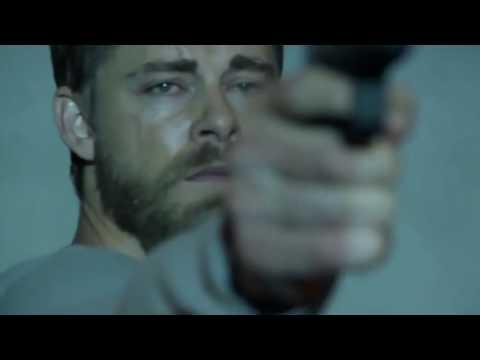 Blindspot Season 2 (Mid-Season Promo)