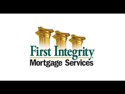 First Integrity Mortgage Services - Home Loans St. Louis, Missouri & Illinois. (Testimonial)