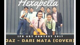 Download Lagu Dari Mata - JAZ (Vocal Group Cover) Mp3