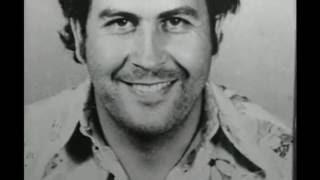 The Columbia Mafia - Organized Crime History Documentary