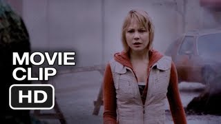 Nonton Silent Hill  Revelation 3d Movie Clip   Run  2012  Hd Movie Film Subtitle Indonesia Streaming Movie Download