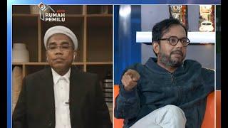 Video Dialog – Jokowi Beri 3 Bulan untuk Tuntaskan Kasus Novel (2) MP3, 3GP, MP4, WEBM, AVI, FLV Juli 2019